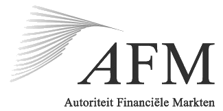 Financieel AFM