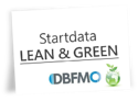 Startdata_post-it_Lean__GREEN_v2