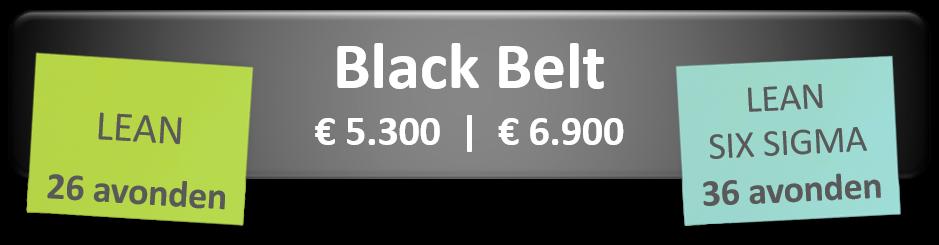 black-belt-avondopleiding