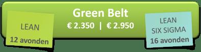 green-belt-avondopleiding
