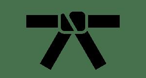 Black Belt-8