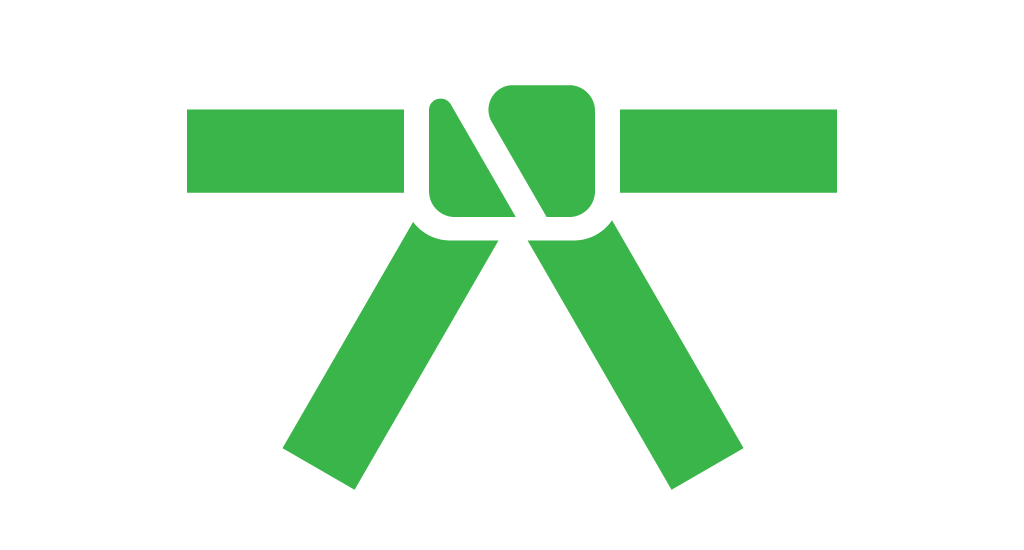 Green Belt-8