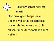5x waarom post-it.png