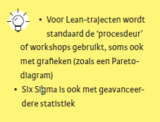 Analyse tip1.png