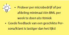BML tip 1.png