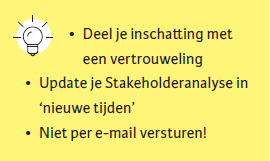 Belanghebbenden stakeholderanalyse tip1.png