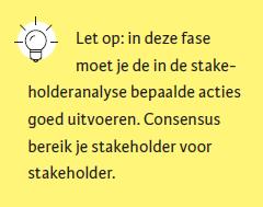 CAP model Making Change last tip2.png