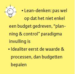 CAP model strategy deployment.png