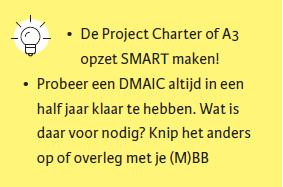 DMAIC tip1.png
