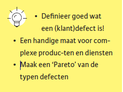 DPMO tip 1.png