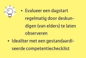 Dagstart tip2.png