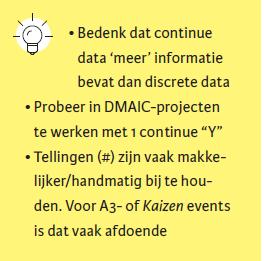 Datatypen.png