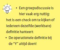 Operationele Definitie tip.png