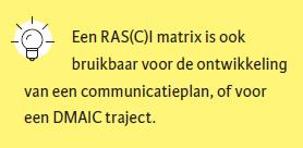 RASCI tip 2.png