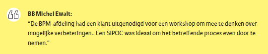SIPOC tip2.png