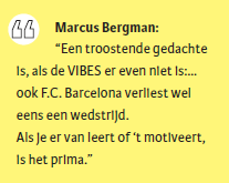 VIBES tip 3.png