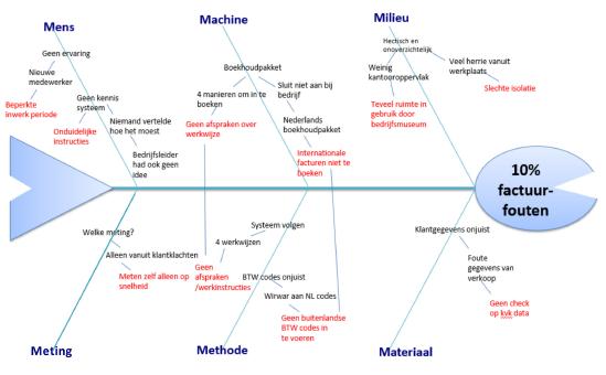 Visgraatdiagram voorbeeld.png