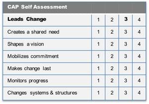 cap model leading change voorbeeld.png