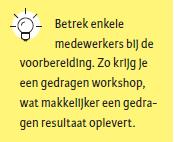workshop tip1.png