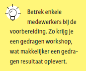 workshop tip1.png