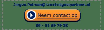 CTA-contact-Jorgen.png