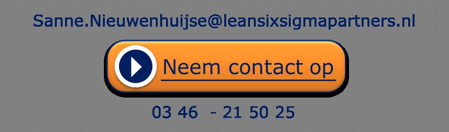 CTA-contact-Sanne.png