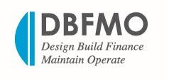 DBFMO.jpg
