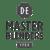 DE-master-blenders