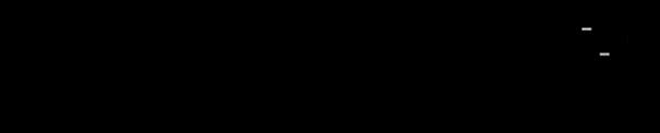 DMAIC Visualiseren.png