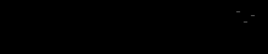 DMAIC-iconen-voorbeeld-1.png