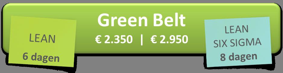 Green_Belt_2014.png