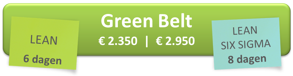 Green_Belt_2014.png
