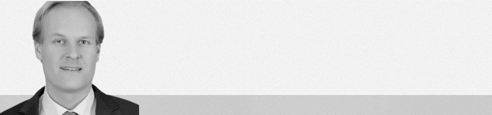 Joost-haverkamp-banner.png