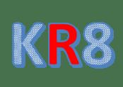 LSSP - Lean als KR8