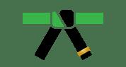 Lean-Kata-8