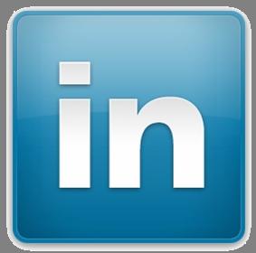 Bekijk onze LinkedIn bedrijfspagina.