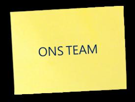 Ons Team Lean Six Sigma