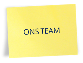 Ons Team Lean Six Sigma