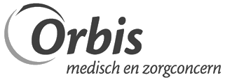 Zorg en gezondheid Orbis
