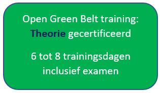 Praktijkcertificering Green Belt 1.png