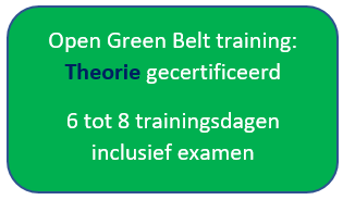 Praktijkcertificering Green Belt 1.png