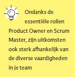 SCRUM Agile tip.png