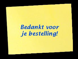 Bedankt_voor_de_bestelling.png
