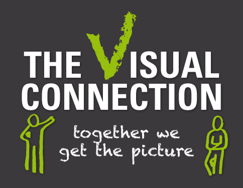 TheVIsualConnection-1.png