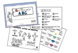 Visuele-ABC-boek.jpg