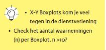 Voorbeeld boxplot tip 1.png