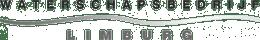 Waterschapsbedrijf-limburg