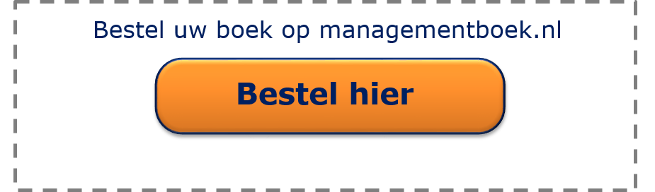 boek_bestellennnn.png