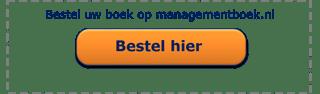 boek_bestellennnn.png