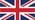 british-flag-lssp